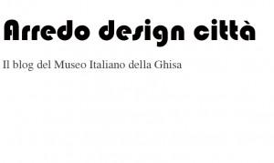 Arredo Design Città