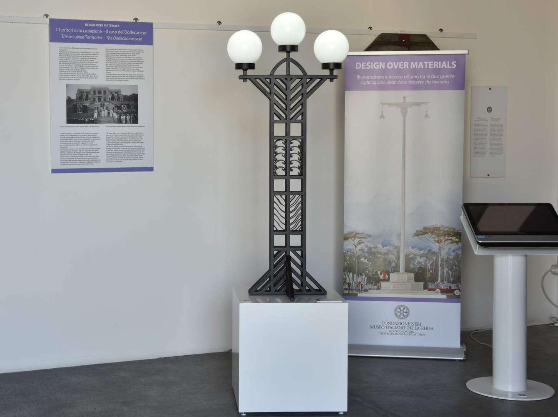 A pesaro un progetto di riconversione dell illuminazione pubblica