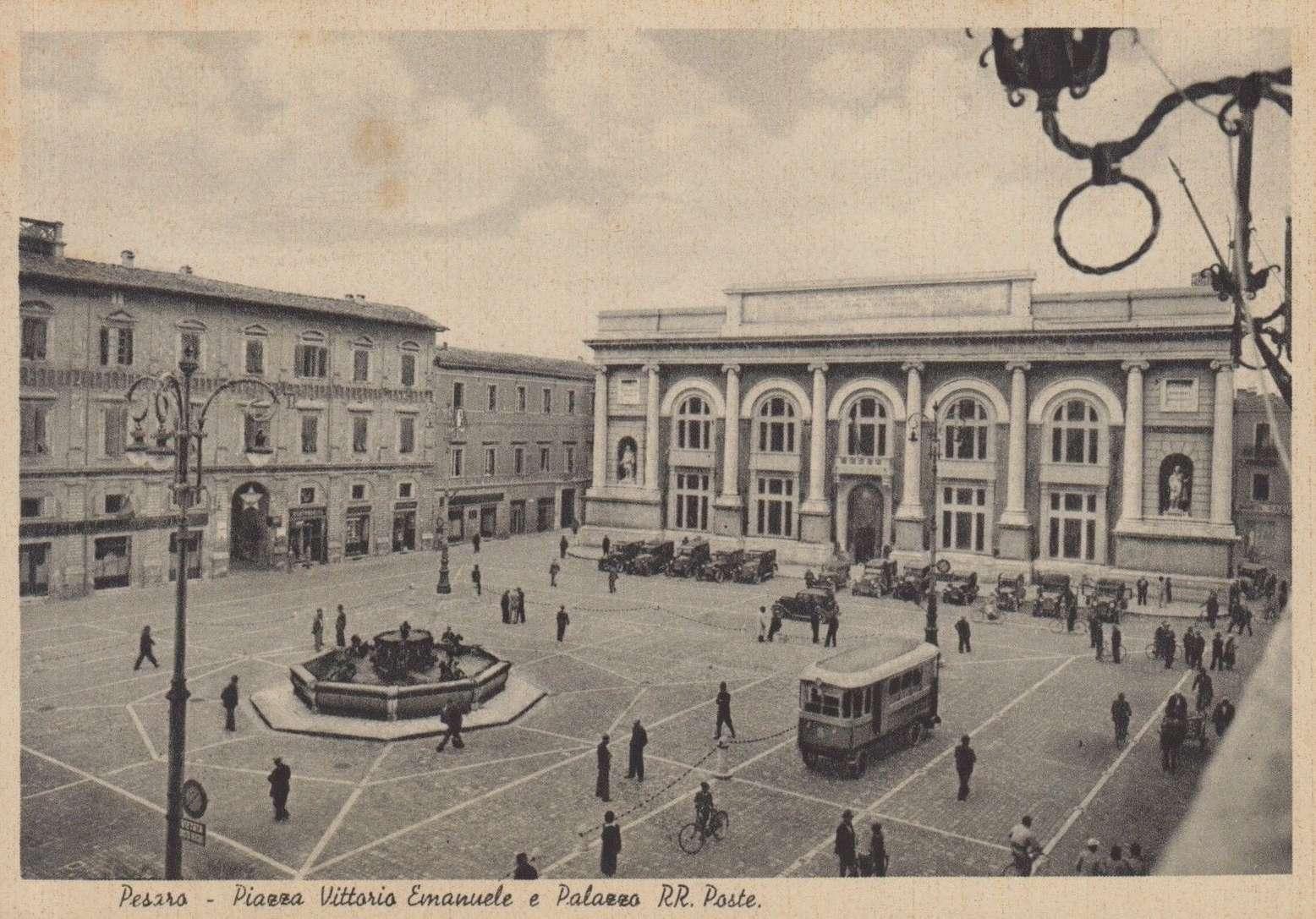 Pesaro 2