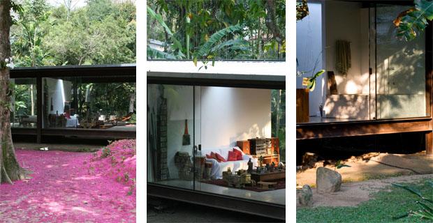 casa-veranda-brasile-esterni