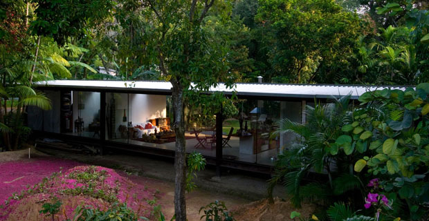 casa-veranda-brasile