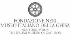 Il sito ufficiale del Museo