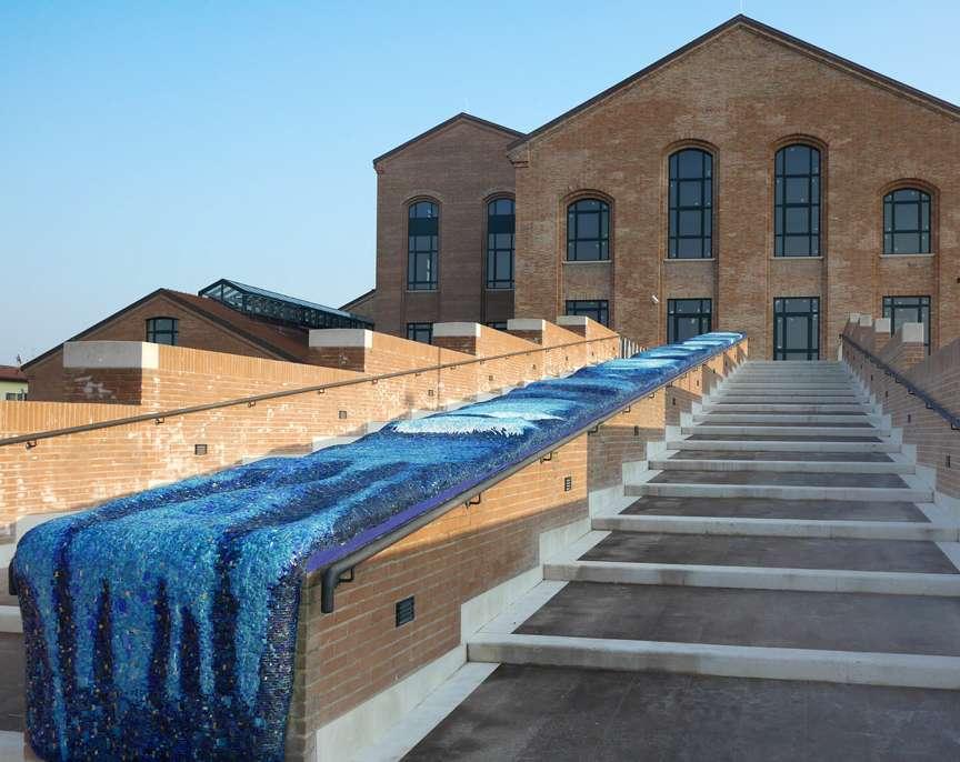 Classis Ravenna, il Museo della Città e del Territorio